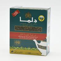 Dilmah Leaf Tea 200 g