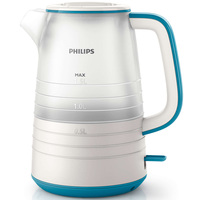 Philips Kettle HD9334