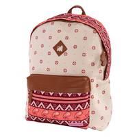 Ambar M&M School Back Pack Tribal
