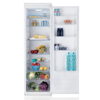 Candy Built-in Freezer 319 Liter CFLO3550E