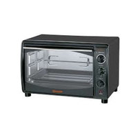 Sharp Oven EO-42K-2