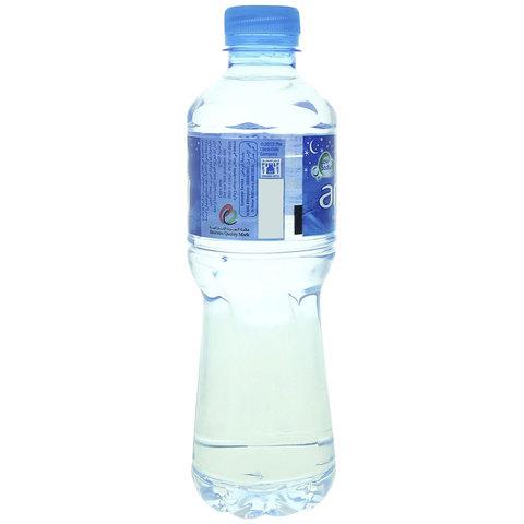 Arwa-Drinking-Water-500ml