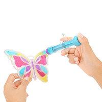 Orbeez Crush - Crush 'N Design - Butterflies & Fairies
