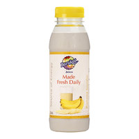 Barakat Banana Smoothies 330ml