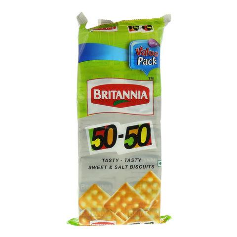 Britannia-50-50-Biscuits-71gx6