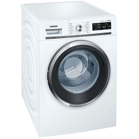 Siemens-9KG-Front-Load-Washing-Machine-WM16W560GC