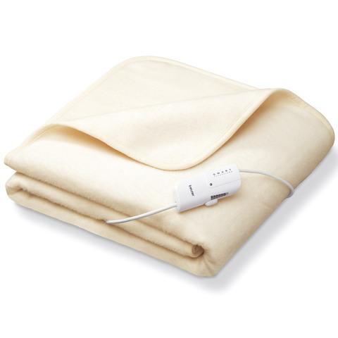 Beurer-Heatable-Electric-Over-Blanket-HD90