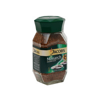 Jacobs Monarch Instant Coffee 95 g