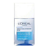 L'Oreal Paris Gentle Eye Make-Up Remover 125ml