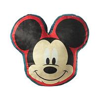 Disney Cushion Mickey Mouse 35CM