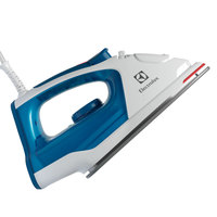 Electrolux Steam Iron EDB5220-AR