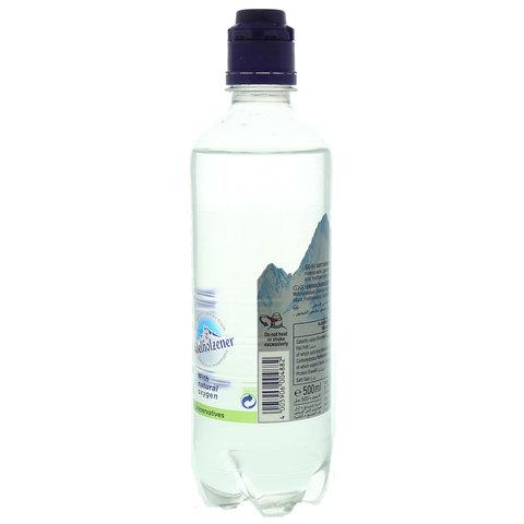 Active-02-Oxygen-Water-Berry-500ml