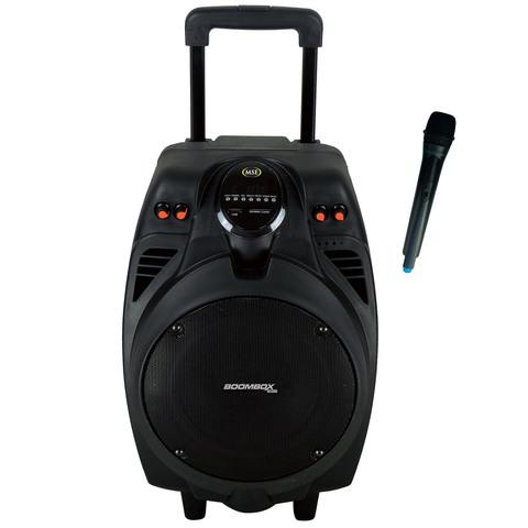 MSE-Trolley-Speaker-BB160