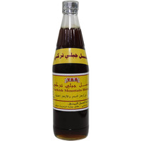 Y.H.H Turkish Mountain Honey 1Kg