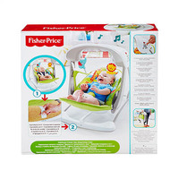 Fisher Price Small Swing