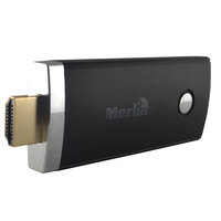 Merlin Screen Adaptor Cast Pro 547723