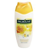 Palmolive Naturals Milk & Honey Shower Milk 250 ml
