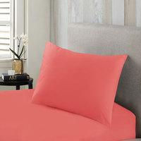 Tendance's Pillow Case Coral 48X73+13