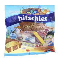 Hitschler Kinder Treasure Candy 205g