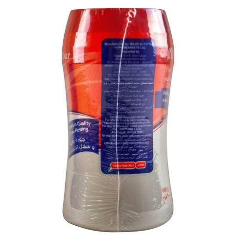 Carrefour-Fine-Table-Salt-Iodized-600gx3