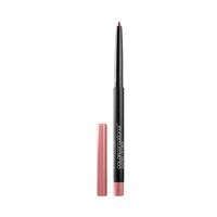 Maybelline New York Lip Liner Color Sensational Shaping Lip Liner Dusty Rose 50