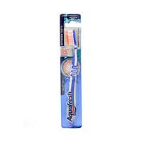 Aquafresh Toothbrush Between Teeth Medium
