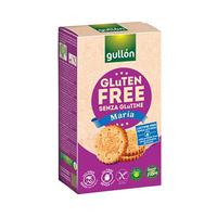 Gullon Maria Cookies Gluten Free 400GR