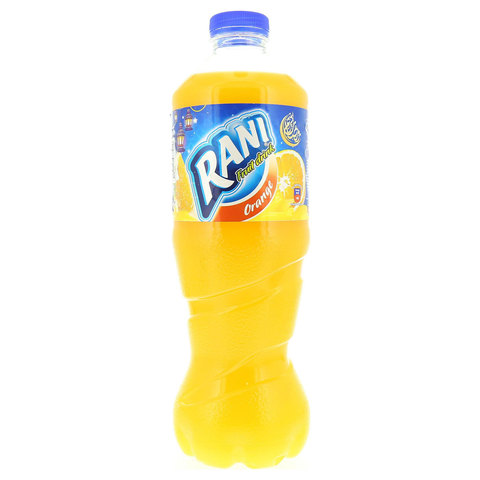 Rani-Orange-Fruit-Drink-1.5L