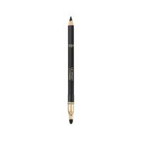 L'Or�al Superliner Le Smoky Eyeliner Black Velour NO.201