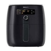 Philips Air Fryer HD9641