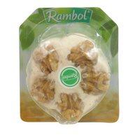 Rambol Nuts Cheese 125g