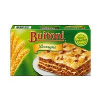 Buitoni Lasagne 500GR
