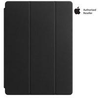 "Apple Smart Cover 12.9"" iPad Pro Black"