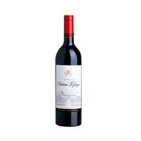 Chateau Kefraya Red Wine 2009 75CL