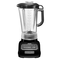 KitchenAid Blender 5KSB1585BOB