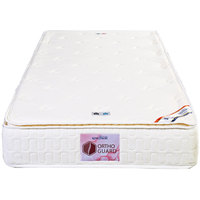 King Koil Ortho Guard Mattress 150x190 + Free Installation