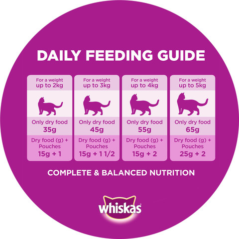 Whiskas-Chicken-Dry--Cat-Food-Adult-1+-years-480-g