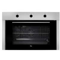 Teka Built-In Gas Oven with Gas Grill HSF 930 G 90Cm