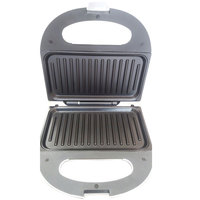 First1 Sandwich Maker FSM 032