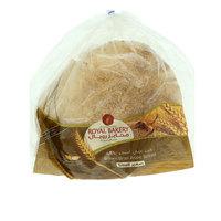 Royal Bakery Small Brown Bran Arabic Bread