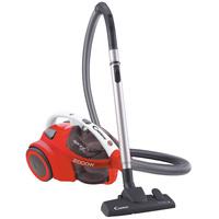 Candy Vacuum Cleaner CSE2000001 SPRINT EVO