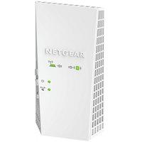 Netgear Wireless Range Extender EX6400 AC1900