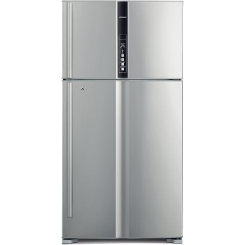 Hitachi-720-Liters-Fridge-RV720PUK1K