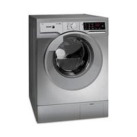 Fagor Washer FE-8212X Silver 8KG