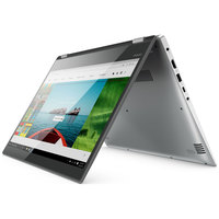 Lenovo 2 in 1 Yoga 520 i3-7100 4GB RAM 1TB Hard Disk 14""""