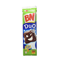 Bn Duo Biscuits Chocolate 295GR