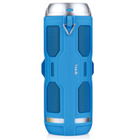 Havit Bluetooth Speaker HV-M6 Blue
