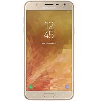 Samsung Galaxy J7 Duo Dual Sim 32GB 4G Gold
