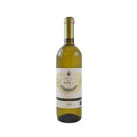 Coteaux Les Cedres Heliopolis White Wine 75CL