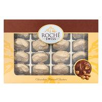 Roche Swiss Chocolate Almond Clusters 160g